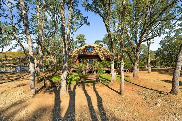 21053 Yankee Valley Road, Hidden Valley Lake, CA 95467