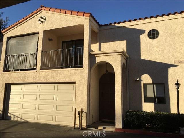 12600 Euclid Street 2, Garden Grove, CA 92840