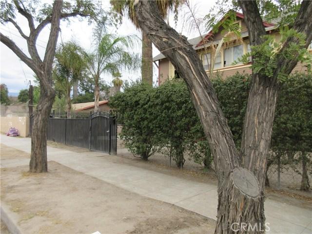 837 N G Street, San Bernardino, CA 92410