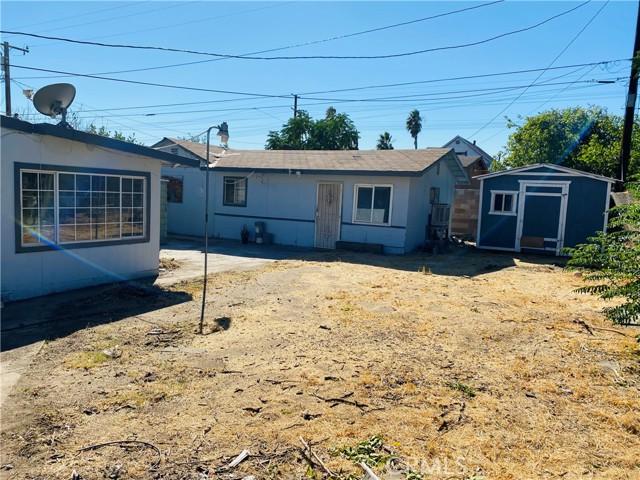 2984 Glenview Avenue, San Bernardino CA: https://media.crmls.org/medias/ea02f1a2-7421-46d5-a31e-7e50a7161668.jpg