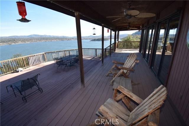 5150 Panorama Rd, Lower Lake, CA 95457 Photo 1