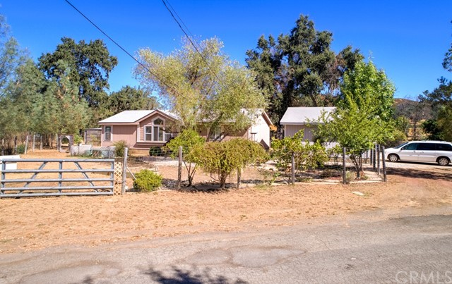 16824 Ellen Springs Rd, Lower Lake, CA 95457 Photo 30