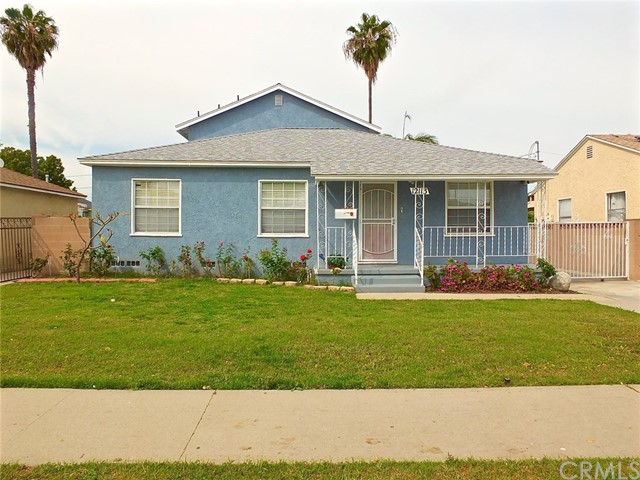 Photo of 12113 Abingdon Street, Norwalk, CA 90650