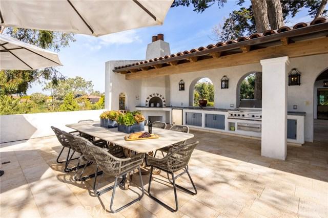 44. 909 Via Coronel Palos Verdes Estates, CA 90274