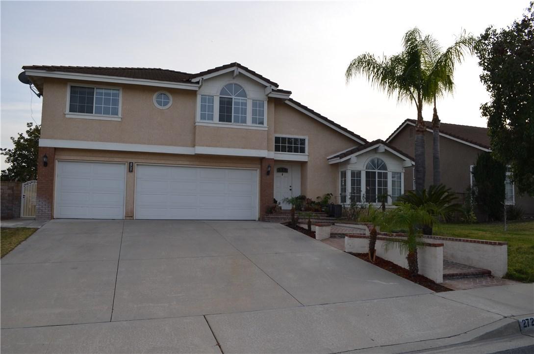 2727 W Montecito Drive, Rialto, CA 92377
