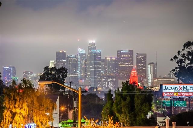 4202 City Terrace Dr, City Terrace, CA 90063 Photo 45