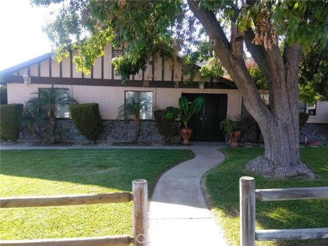 5261 Steve Street, Riverside, CA 92509