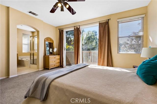 6392 Terraza Portico, Carlsbad, CA 92009 Photo 19