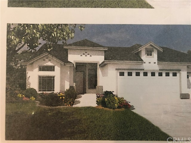 563 Hart, Merced, CA 95348
