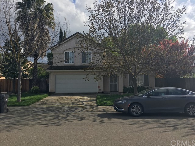 1230 Mine Street, Stockton, CA 95206