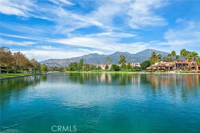 43. 27 Berlamo Rancho Santa Margarita, CA 92688