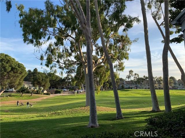 6020 Bixby Village Drive 67, Long Beach, CA 90803