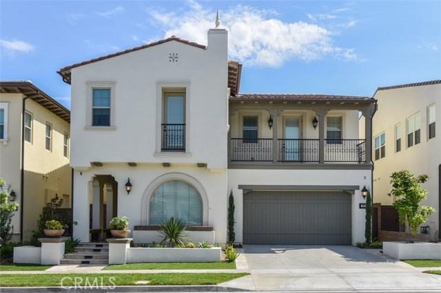 71 Sherwood, Irvine, CA 92620