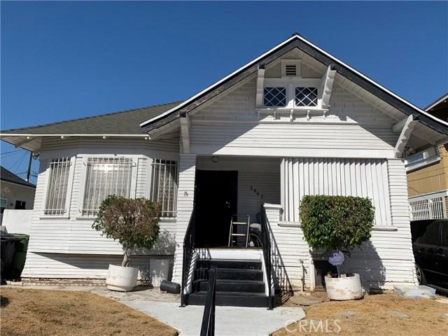 2967 W 14th Street, Los Angeles, CA 90006