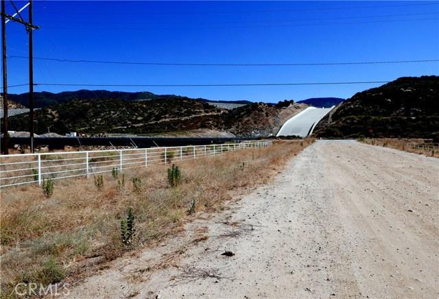 15400 State Highway 173, Hesperia, CA 92345