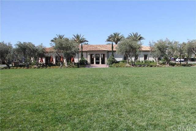 108 Copeland, Irvine, CA 92618 Photo 45