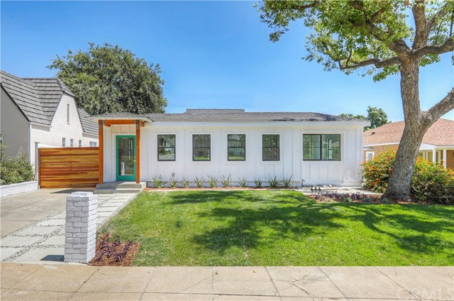 1754 Roosevelt Avenue, Altadena, CA 91001