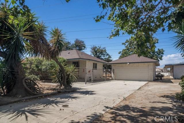6522 Edison Avenue, Chino, CA 91710