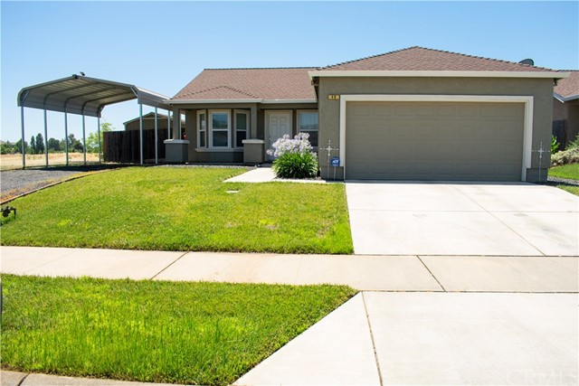 49 Russell Proctor Way, Oroville, CA 95965