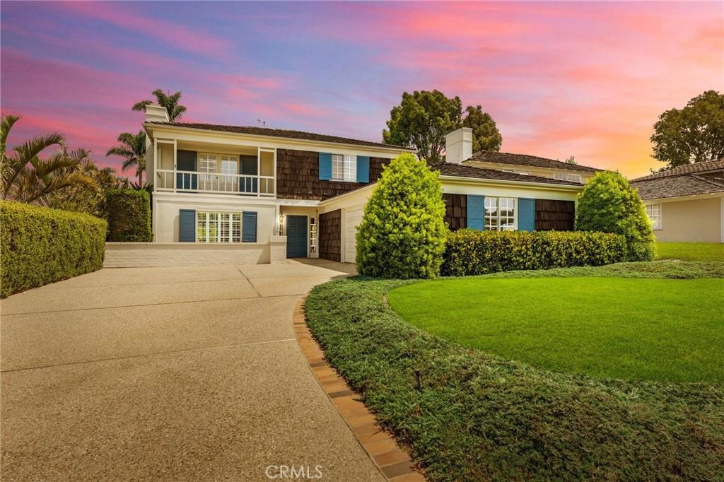 Photo of 609 Paseo Lunado, Palos Verdes Estates, CA 90274