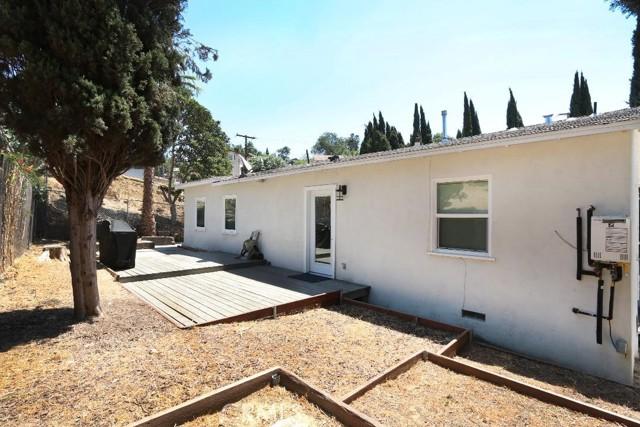 1079 Harris Av, City Terrace, CA 90063 Photo 16