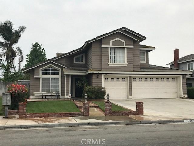 6286 El Palomino Drive, Riverside, CA 92509