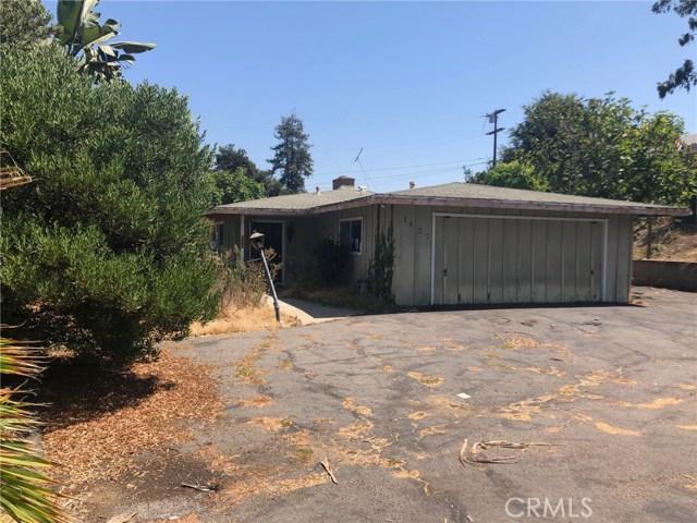 1427 Phillips Street, Vista, CA 92083