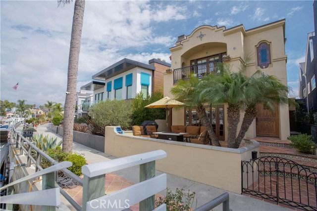 44 Rivo Alto Canal, Long Beach, CA 90803
