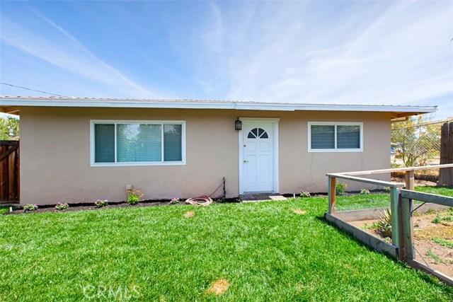 31266 Melvin Street, Menifee, CA 92584