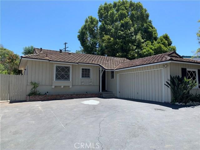 4004 Via Opata, Palos Verdes Estates, CA 90274