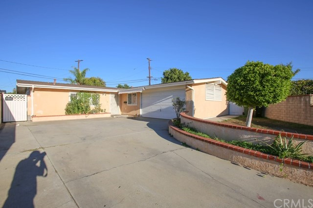 8304 Flallon Avenue, Whittier, CA 90606