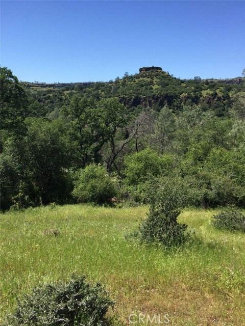 0 Honey Run Road, Chico, CA 95928