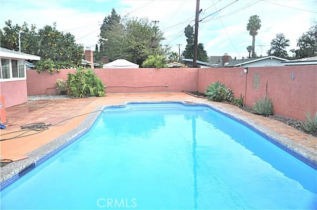 Image 21 of 2520 Santa Ysabel Ave, Fullerton, CA 92831