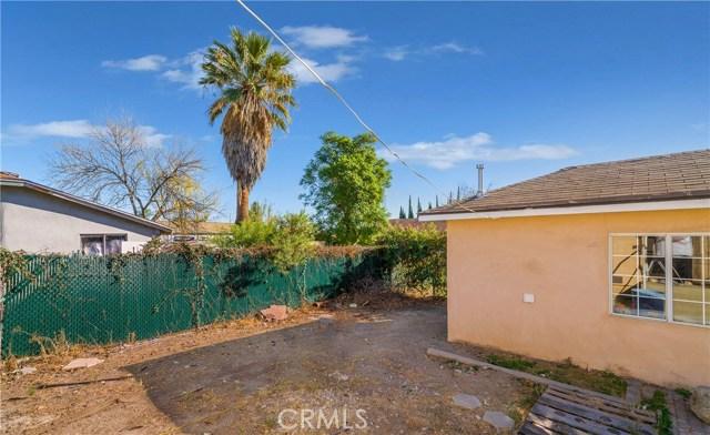 5465 San Jose St, Montclair, CA 91763 Photo 19