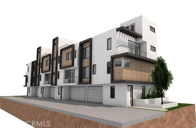 712 Chestnut Avenue, Highland Park, CA 90042