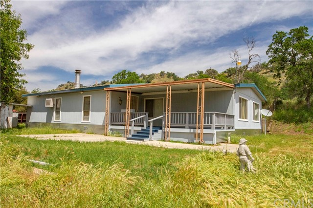 38139 Squaw Valley Road, Squaw Valley, CA 93675