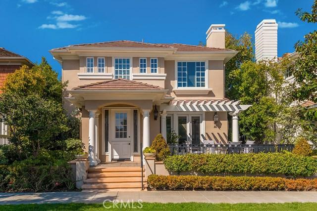 99 Old Course Drive | Balboa (One Ford Road) (OFBB) | Newport Beach CA