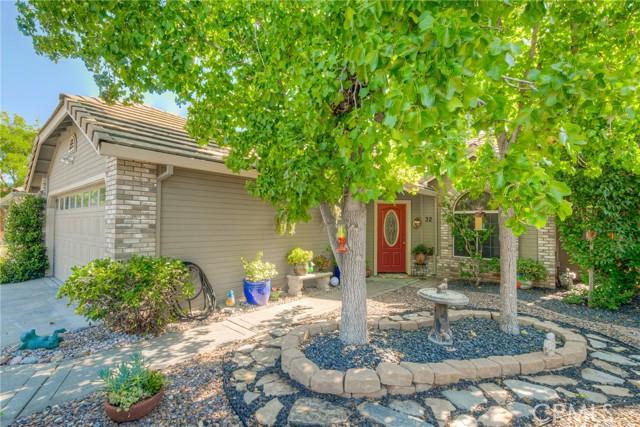 Photo of 32 Edgewater Court, Chico, CA 95928