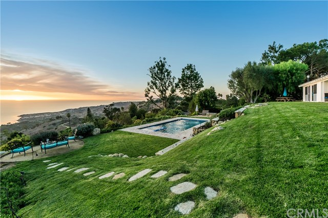 Photo of 2 Spur Lane, Rolling Hills, CA 90274