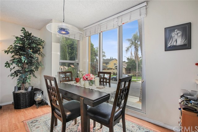 6. 382 Coronado Avenue #107 Long Beach, CA 90814