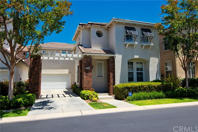 42064 Calabria Dr, Temecula, CA 92591 Photo 0