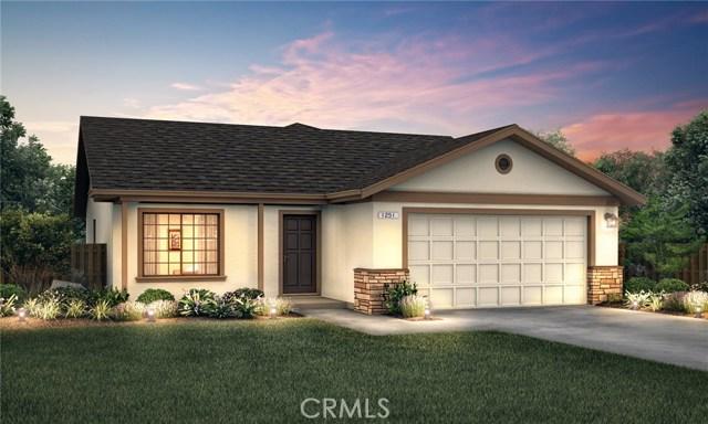 643 Lim Street, Merced, CA 95341