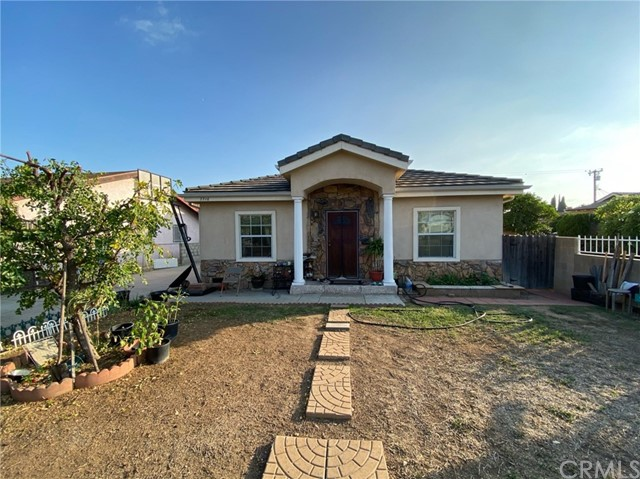 7716 Highcliff St, Rosemead, CA 91770 Photo