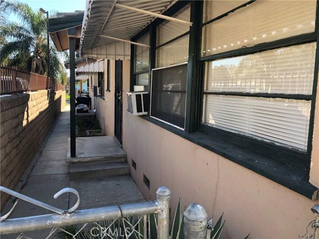 440 Magnolia Avenue, San Bernardino, CA 92405
