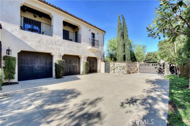 120 Canyon Creek, Irvine, CA 92603 Photo 58