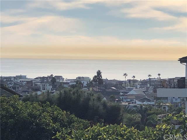 260 Cagney Lane | Villa Balboa (VBAL) | Newport Beach CA