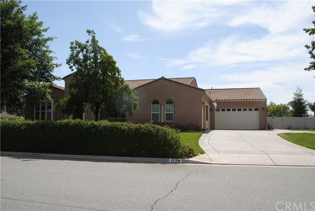 1779 Hannon Road, Cherry Valley, CA 92223