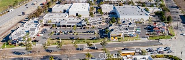 3560 W Temple Avenue, Pomona, CA 91768