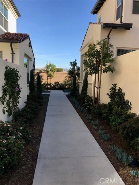 124 Tubeflower, Irvine, CA 92618 Photo 1