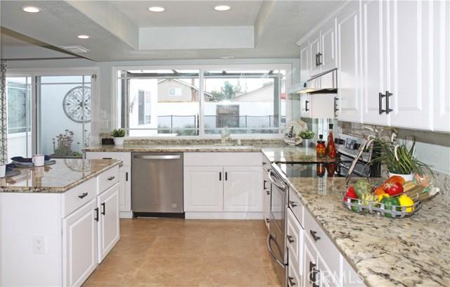 9834 Mariposa Avenue, Fountain Valley, CA 92708